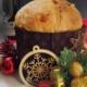 panettone italiano original | la Clandestina