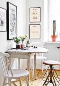 laminas para la cocina | la Clandestina